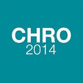 CHRO Conclave 2014
