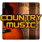 Música Country icon