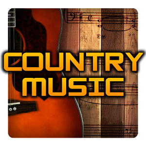Country Music Android Apps On Google Play