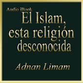 Islam unknown religion,Spanich