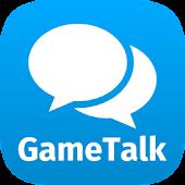 GameTalk遊戲討論區