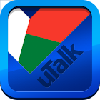 uTalk Malagasy icon
