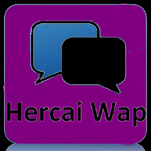 Hercai Wap Chat Telefon Sohbet