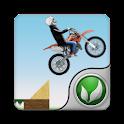 Dead Rider logo