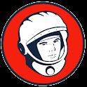 uYuri's Night 2011 logo