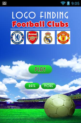 Logo Club Quiz