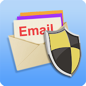 Email For Gmail Hotmail Yahoo