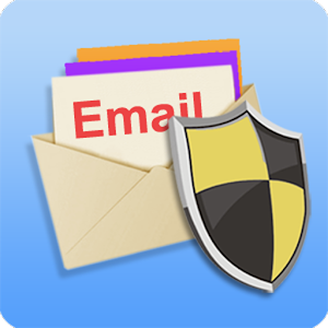 how to download mail from gmail