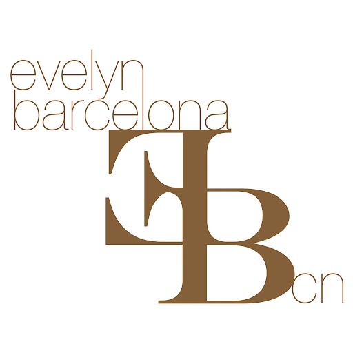 Evelyn Barcelona
