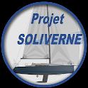 Soliverne