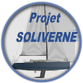 Soliverne
