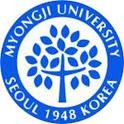 명지 대학교 어플입니다. icon
