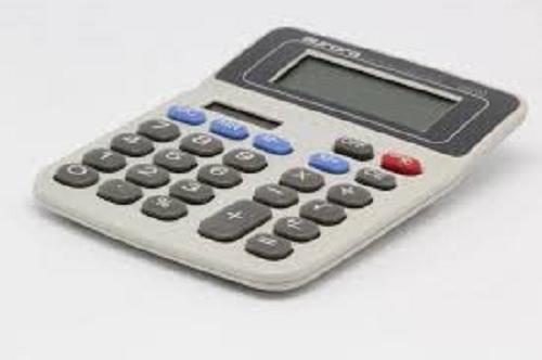 Mollah Simple Calculator