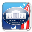 U.S Presidents icon