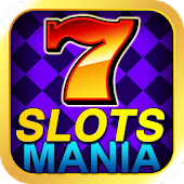 Slots Mania II