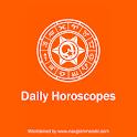 Daily Horoscopes आज का राशिफल icon