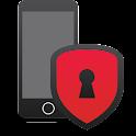Seguridad Móvil icon