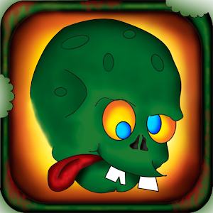 Zomboid [free] for PC and MAC