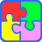 Puzzle Me Not icon