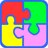 Puzzle Me Not