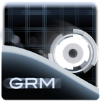 Gravity Racing Madness