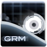 Gravity Racing Madness crank.15