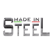 Made in Steel 2015