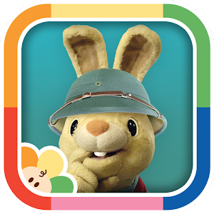Freeapkdl Where's Harry? by BabyFirst for ZTE smartphones