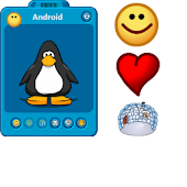 Club_Penguin_GoSMStheme