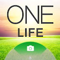 One Life Go Locker icon