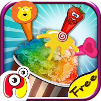 Ice Pop Maker - Cooking Game 1.1.7