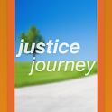 Justice Journey
