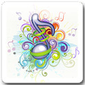 Remix Ringtone logo