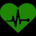 Sổ Tay Sức Khỏe(heath) icon