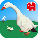 Game of Goose icon
