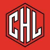 CHL 2014 / 2015