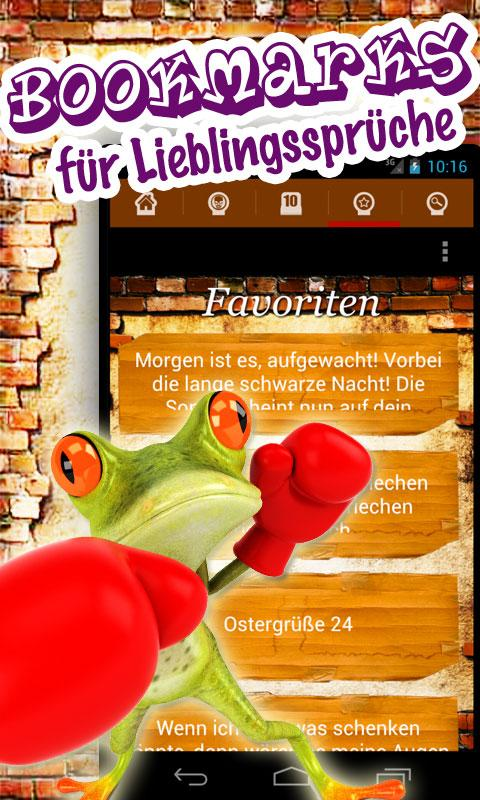 10.000 Sprüche, Witze & Zitate   Android Apps on Google Play