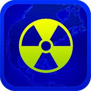Nuclear War Epic Atomic Crisis for PC and MAC