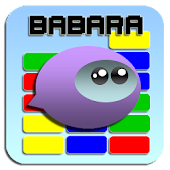 Block Babara