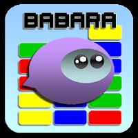 Block Babara 1.8.1