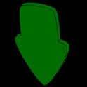 nzbbot icon