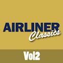 Airliner Classics Vol 2