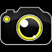 Perfect Camera