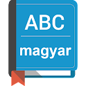 English to Magyar Dictionary