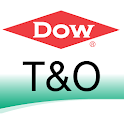 Dow Turf and Ornamental icon