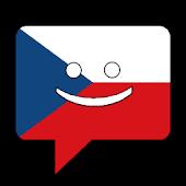 CZ SMS