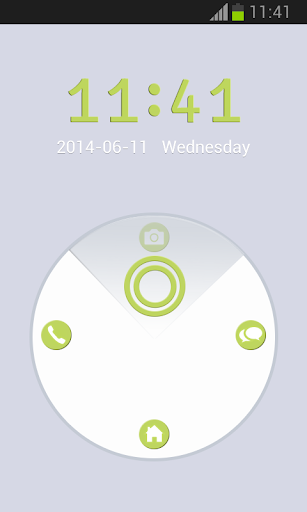 【免費個人化App】鎖定屏幕的戟-APP點子