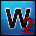 Word Game 2 icon