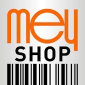 Mey-Shop