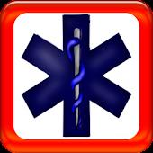 EMT Test Prep & Quiz